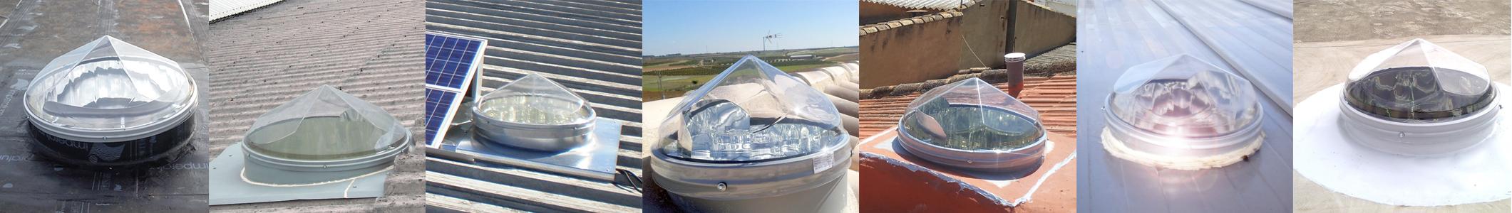 tubo_solar_chatron_coberturas