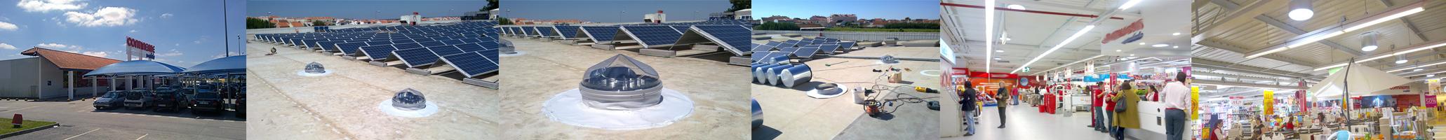 tubo_solar_chatron_comercial