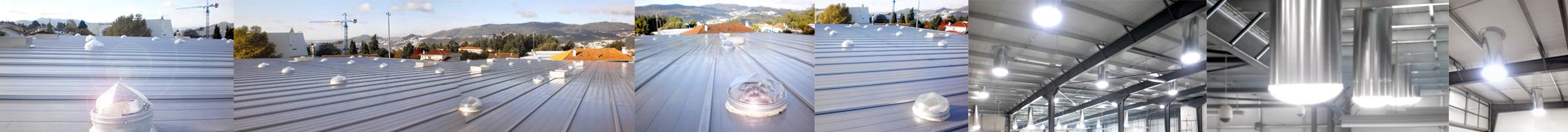 tubo_solar_chatron_industrial