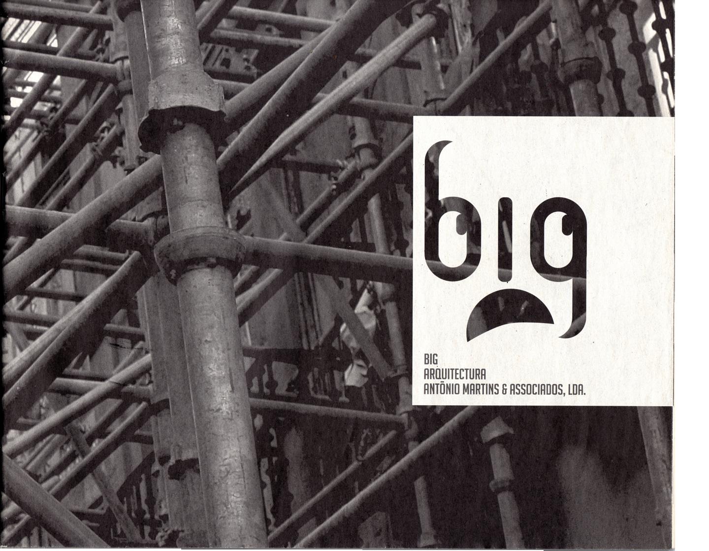 big005