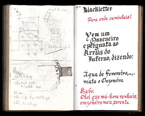 caligafia_05