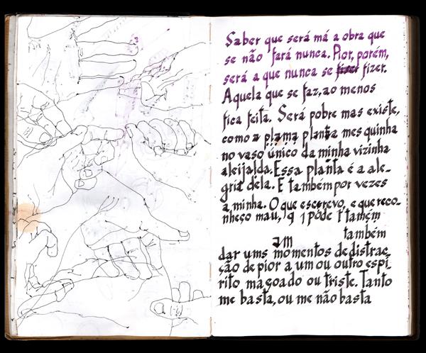 caligafia_13 (1)