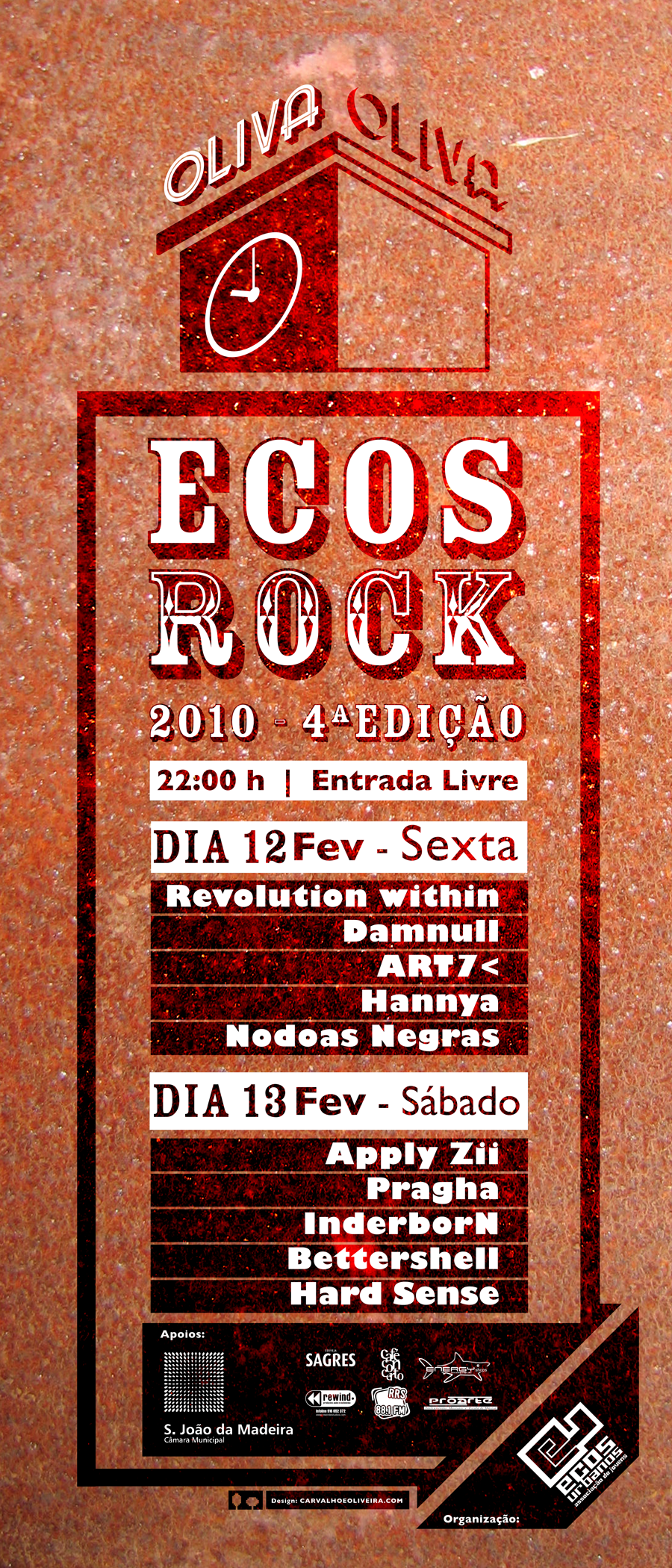 cartaz_ecos_rock