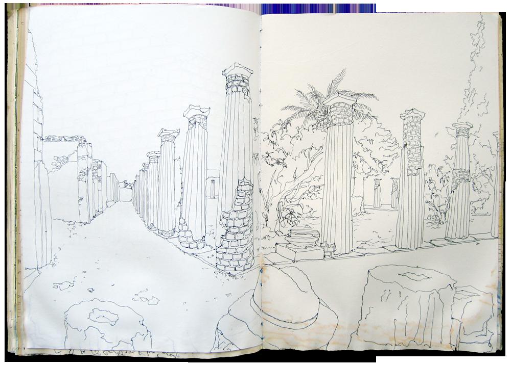 colunas_pompeia