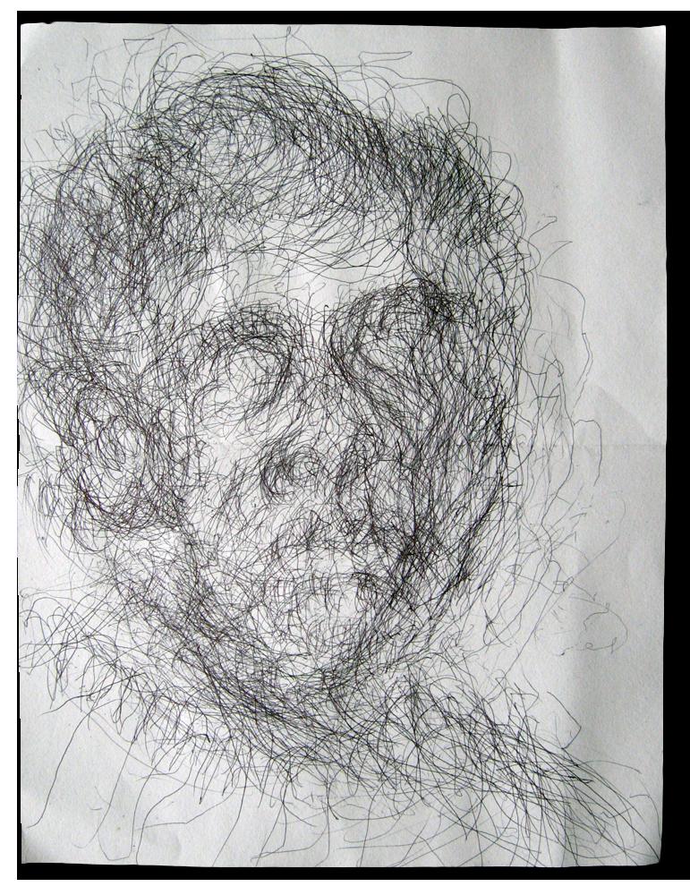 desenho_parasita_2_small