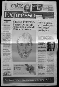 expresso_capa1