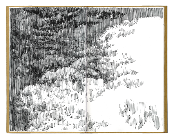 nuvens_5