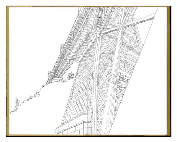 ponte_dom_luiz_3