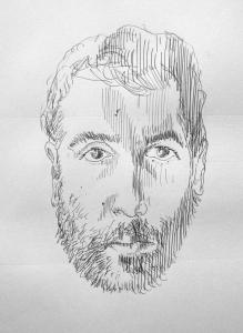 retrato_robot1