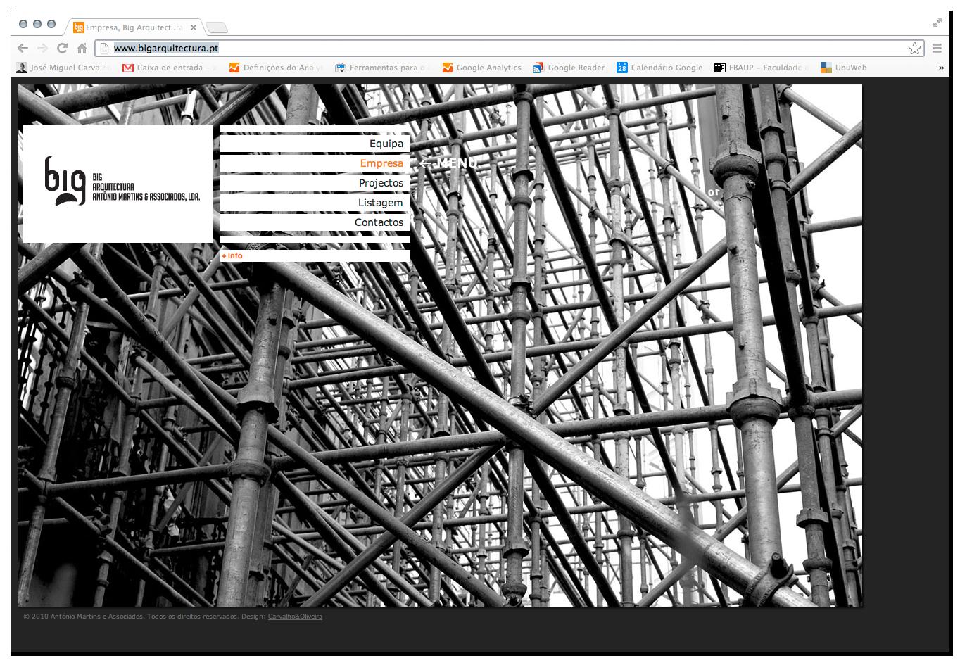 site_big_arquitectura