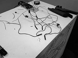 arduino_07