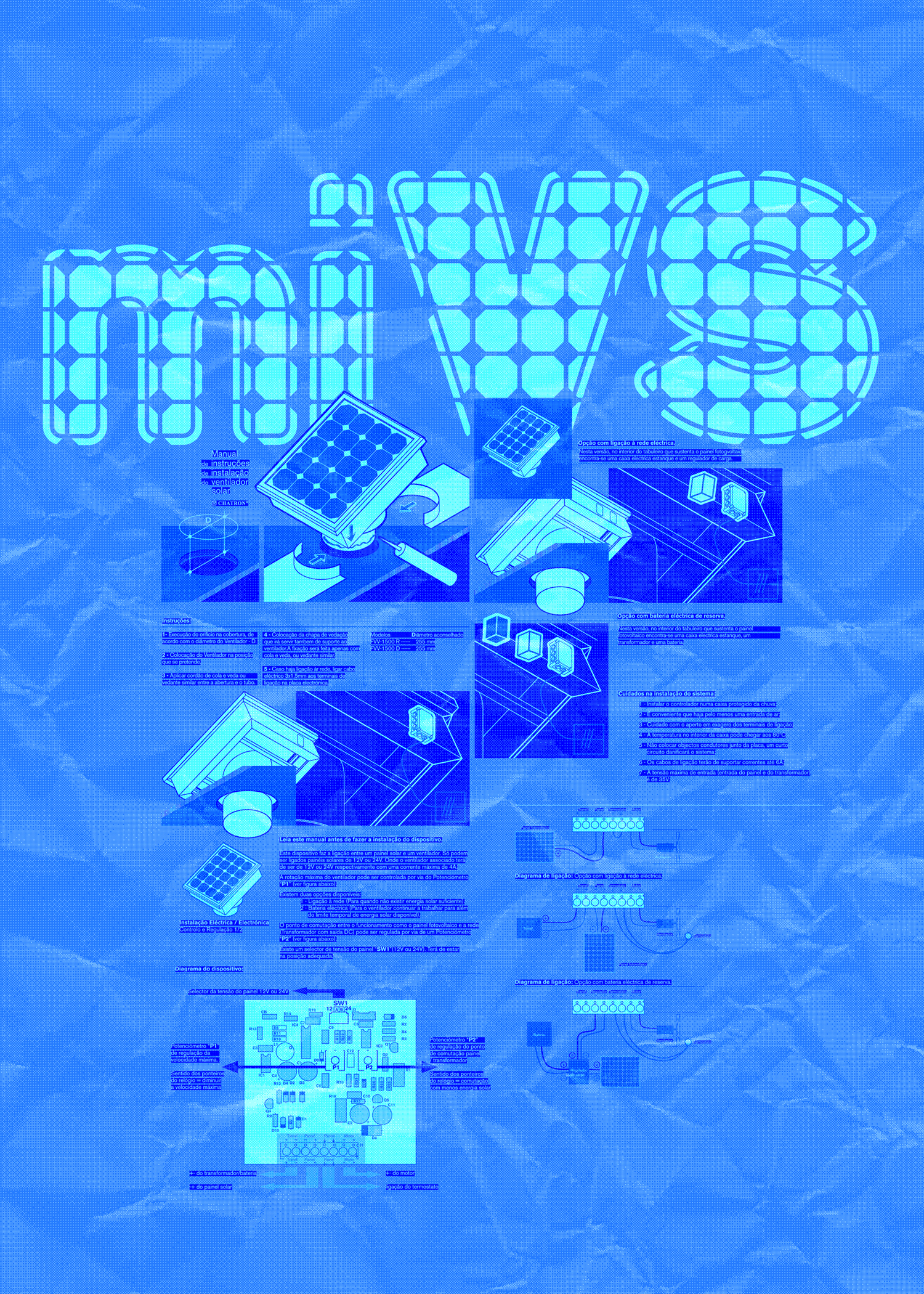 miVS_poster1_small