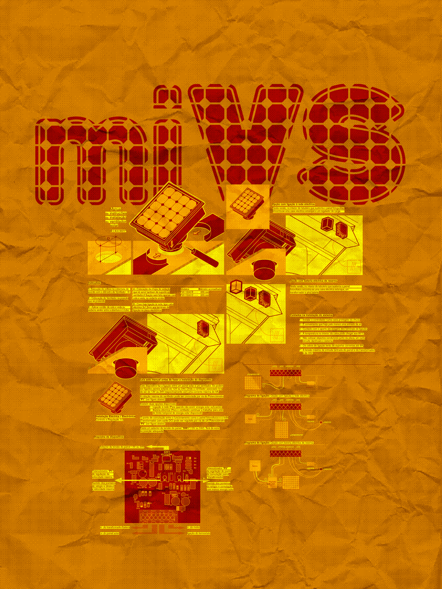 miVS_poster_small1
