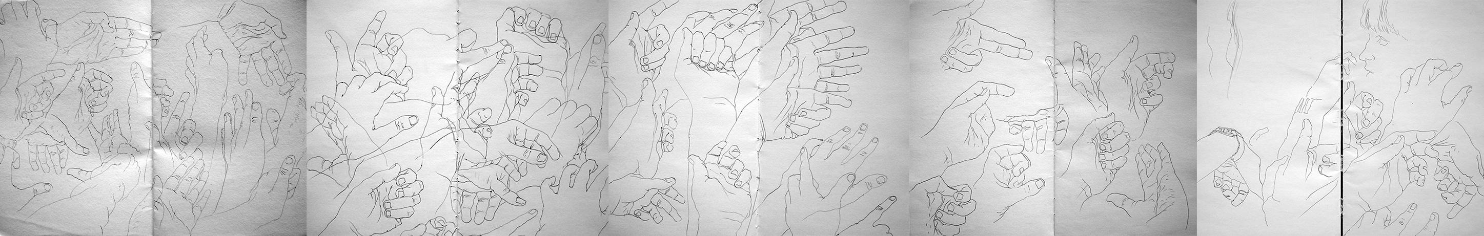 doodles_hands_drawing_grande_001