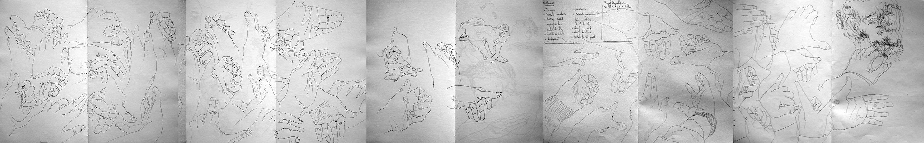doodles_hands_drawing_grande_002