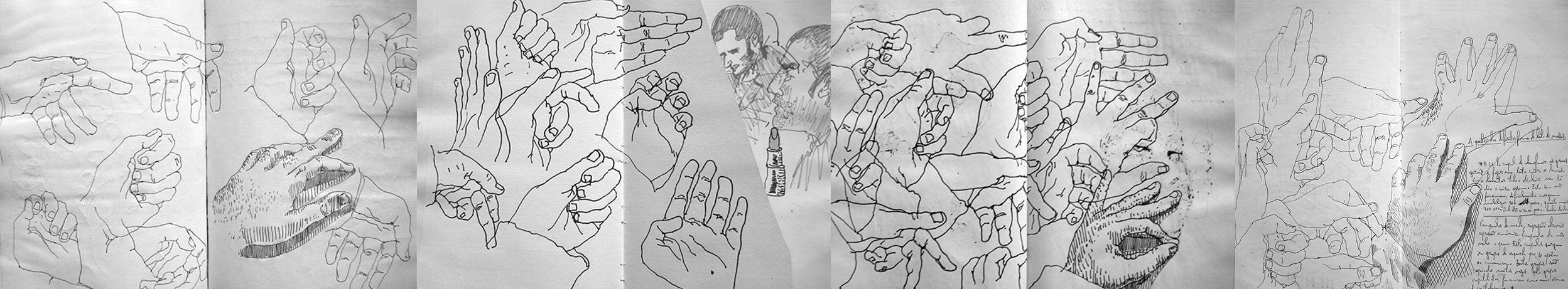doodles_hands_drawing_grande_003