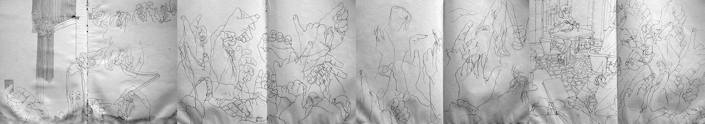 doodles_hands_drawing_grande_004