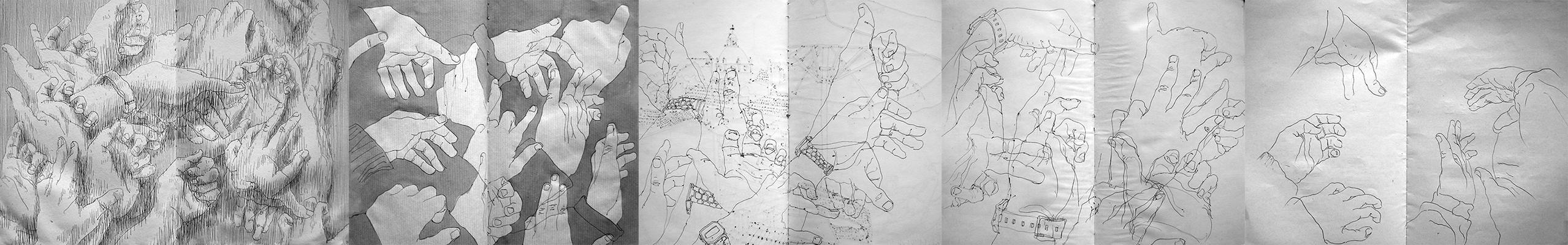 doodles_hands_drawing_grande_005