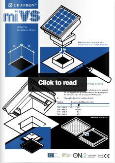 manual_ventilador