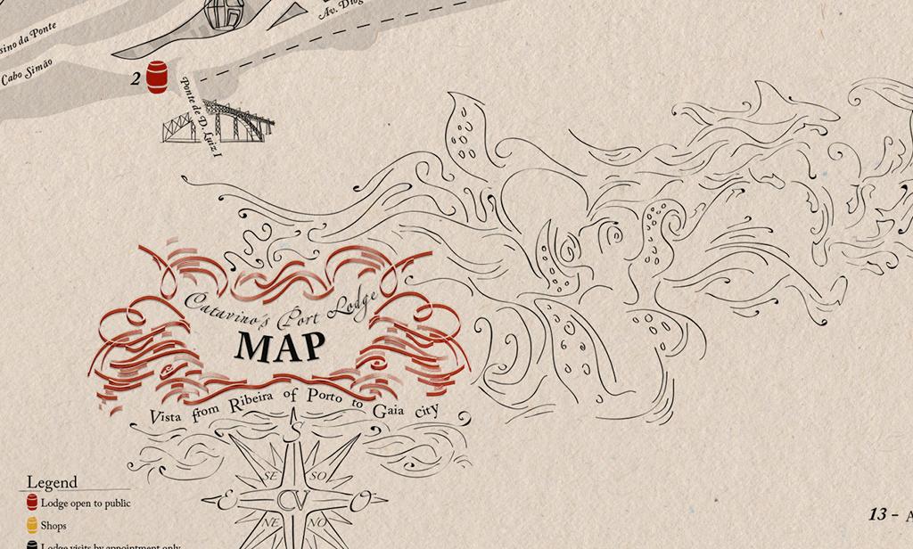 catavino_map_003
