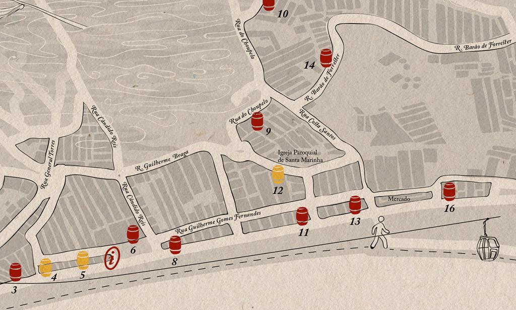 catavino_map_005
