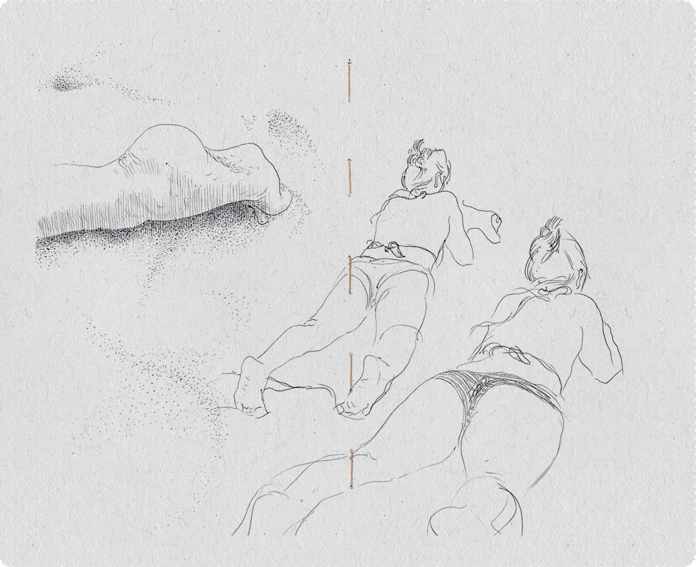 desenhos_2014_001