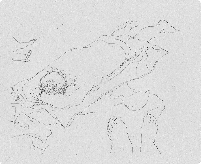 desenhos_2014_002