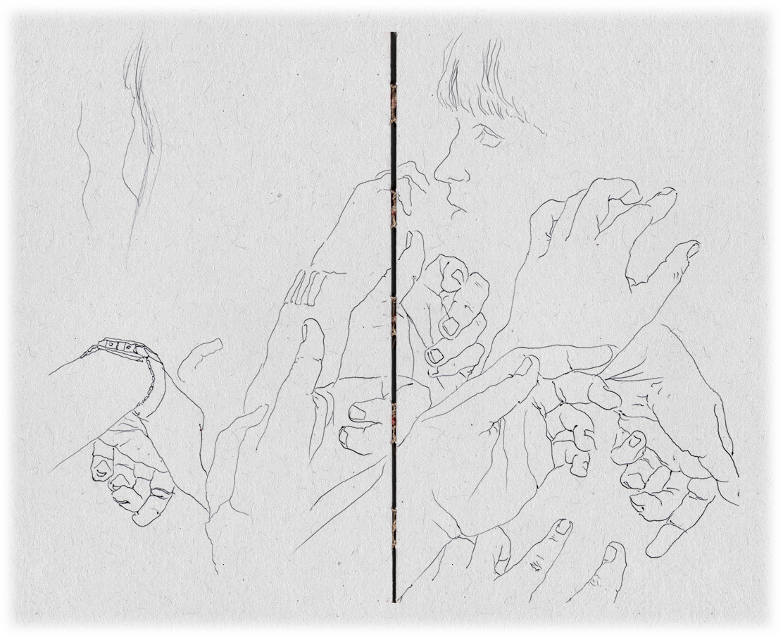 desenhos_2014_006