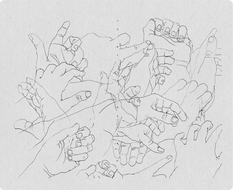 desenhos_2014_008