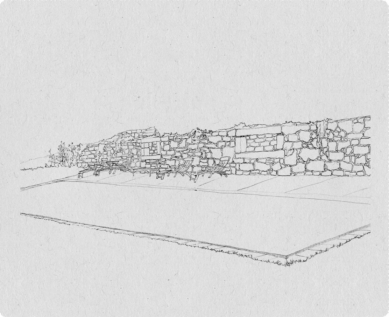 desenhos_2014_012