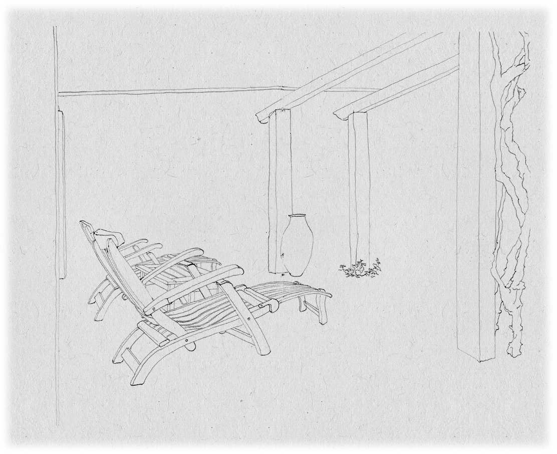 desenhos_2014_018