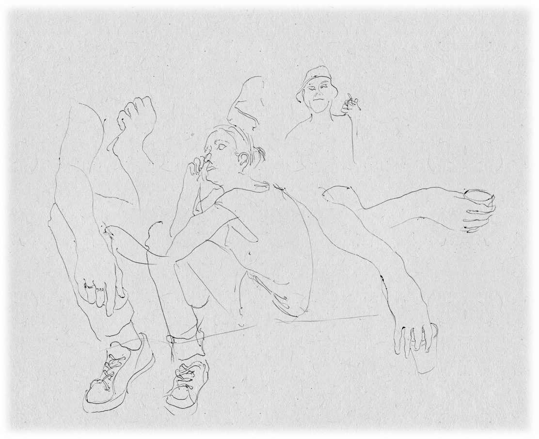 desenhos_2014_020