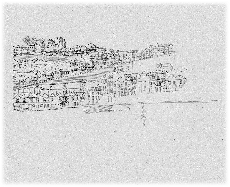 desenhos_2014_024