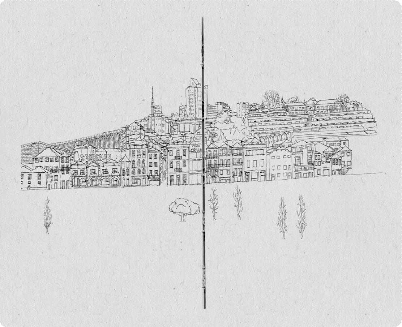 desenhos_2014_025