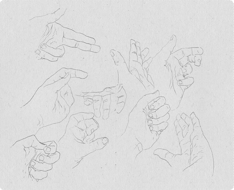 desenhos_2014_30