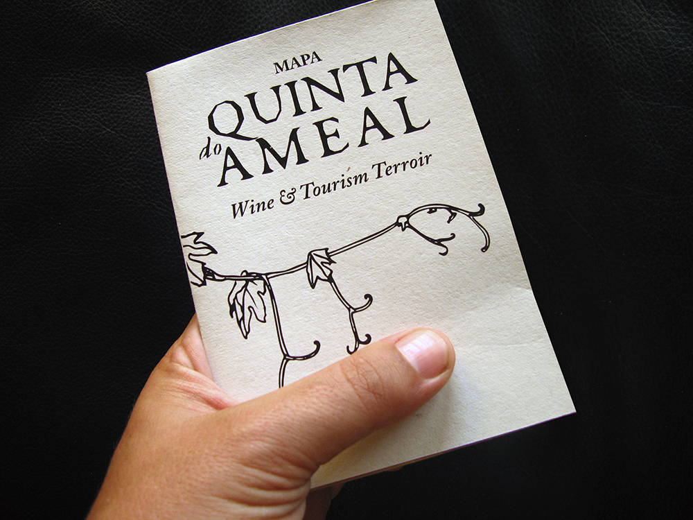 quinta_do_ameal_01_small